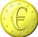 Alcuni conti deposito 2013