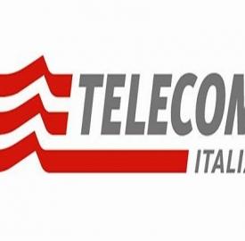 Le novità Telecom Italia