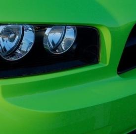 RC Auto, le truffe in aumento