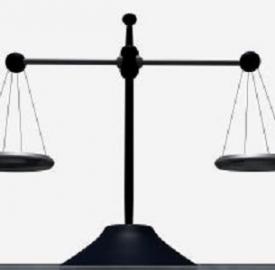 Processo Unipol 7 marzo