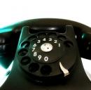 Telefonia, denunciati sei operatori