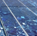 Rinnovabili, pannelli solari flessibili e adesivi