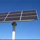 WWF promuove il fotovoltaico