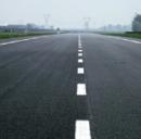 Nuovo codice della strada 2013, le novità