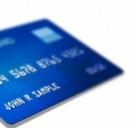 Carte di credito, taglio delle commissioni in Cina