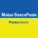 Le caratteristiche del Mutuo BancoPosta