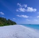 Energie rinnovabili alle Maldive