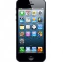 Voci dalla Apple su un nuovo iPhone più grande