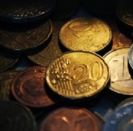 Crisi economica e Redditometro 2013