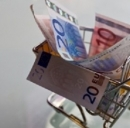 Conti deposito, nuova imposta di bollo: chi la paga?