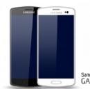 Samsung Galaxy S4, uscita e caratteristiche