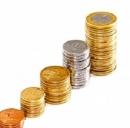 Spese del conto corrente