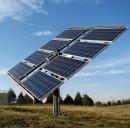 Fotovoltaico, potrebbe dare elettricità al mondo