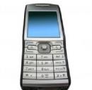Telefoni smartphone BlackBerry