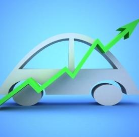 I migliori prestiti auto