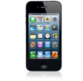 iPhone low cost, si moltiplicano le voci