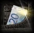 Smartika, il social lending italiano