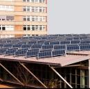 Incentivi alle rinnovabili: il Conto Termico