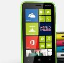 Smartphone Nokia Lumia 620
