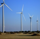 L'energia eolica può essere potenziata