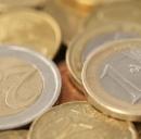 Conto deposito e fondo interbancario