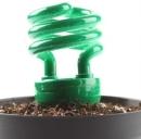 Risparmio energetico e zero inquinamento