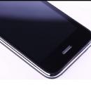 Smartphone italiano low cost