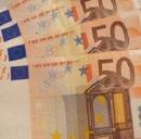 Il nuovo conto corrente on line di Banca IFIS