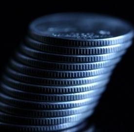 Con Compass e Banca Popolare di Vicenza si può accendere rapidamente un prestito