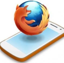 Mozilla lancia sul mercato i nuovi smartphone