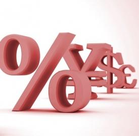 Forex, euro al massimo sul dollaro