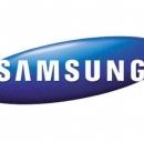 Le innovazioni della Samsung