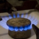 Risparmiare nel riscaldamento