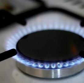 Bolletta Gas Naturale Casa Enel, Edison, Eni ed E.ON Energia