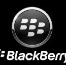Il nuovo BlackBerry 10