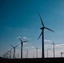 Le sei migliori fonti di energia rinnovabile