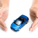 Tariffe RC auto in calo?