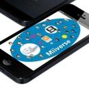Web, Nintendo sbarca sugli smartphone con Miiverse