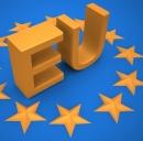 Prestiti Bce: le banche restituiscono 137,2 miliardi di euro