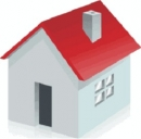 mutui in Italia più costosi della media europea