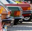 Assicurazione auto, come scegliere la più adatta