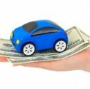 La legge Bersani e le assicurazioni auto