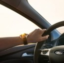 Legge Bersani e CU RC Auto