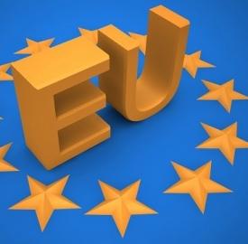 Annunciato rientro prestiti Ue