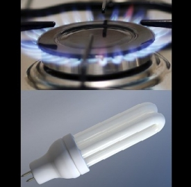 Migliori tariffe luce e gas per i single