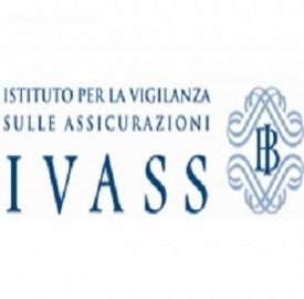 L'Ivass soostituisce l'Isvap