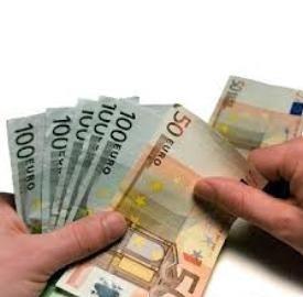 prestiti e mutui assicurati