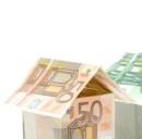 Fondo di solidarietà: un aiuto per le famiglie nel pagamento del mutuo