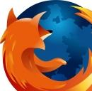 Lo smartphone di Mozilla