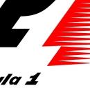 Il campionato di Formula 1 2013